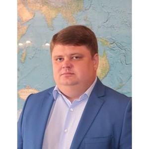 Минобрнауки утвердил избранного ректора МГРИ-РГГРУ Вадима Косьянова в должности