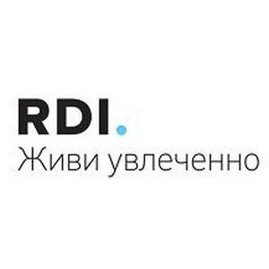 Компания RDI проводит новогодние праздники для жителей своих проектов