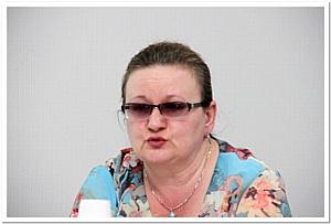 Донские НКО объединяются, чтобы противостоять насилию в семье
