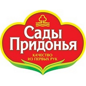 Компания «Сады Придонья» помогает сохранять леса России