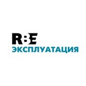 «RBE Эксплуатация» выиграла ряд конкурсов на обслуживание ТРЦ
