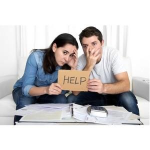 Лайфхак от «Метриум»: 5 стратегических ошибок ипотечного заёмщика