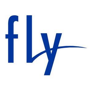 Fly ERA Style 4 - доступное удобство