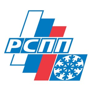 В РСПП внесут предложения в ФЗ «Об Арктической зоне РФ»