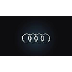 Брам Схот назначен председателем правления Audi AG