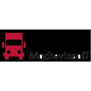 Переоборудование грузовиков путем отключение мочевины Adblue
