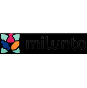 Milunto — сладкое творчество