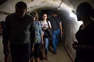 В Новосибирске появился новый экскурсионный маршрут о пивных традициях