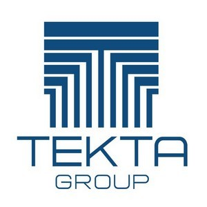 TEKTA Group запустила ипотеку со ставкой 10,4%