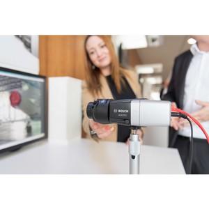 Ведущий поставщик интеллектуальных решений для отопления и видеонаблюдения