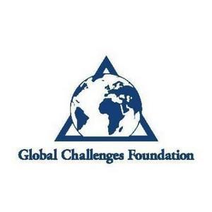 Global Challenges Foundation. Фонд глобальных проблем провел в 9 странах опрос о климатических изменениях