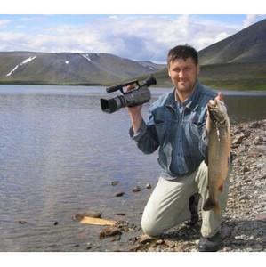 Экспедиция на русский север получила бронзу на международном фестивале в Баку