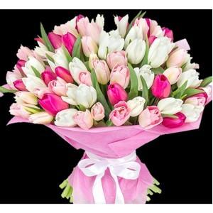 Цветы в Нижнем Новгороде: бесплатная доставка свежих цветов