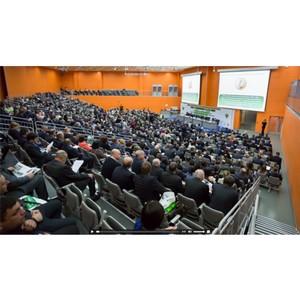 Агрономы встретятся на Всероссийском совещании в Москве