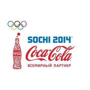 Компания Coca-Cola объявила о результатах I квартала 2014 года
