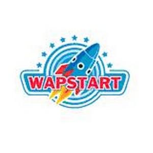 Компания WapStart сообщает о запуске международной платформы