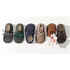 Настоящее и будущее обувной промышленности