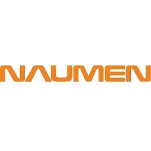 Naumen в отчете Gartner «Magic Quadrant for Contact Center Infrastructure, Worldwide» 2017
