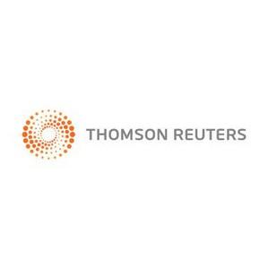 Инвестиции в исследования способствуют сокращению отставания группы BRICK от стран «Большой семерки»