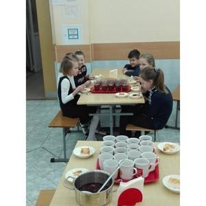 Безопасное питание: как модернизируется система общепита в России