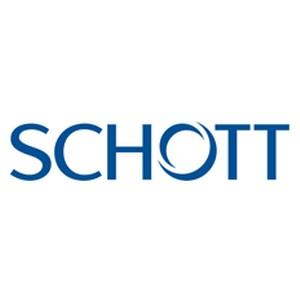 Борьба с контрафактными лекарствами с помощью новых ампул Schott AC