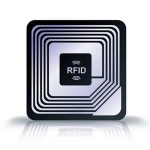 Заканчивается набор в группу на семинар по внедрению RFID-систем