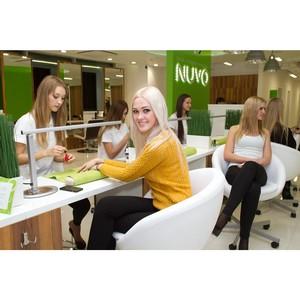 Студия красоты Nuvo в Самаре запустила акцию «Бесплатный массаж»