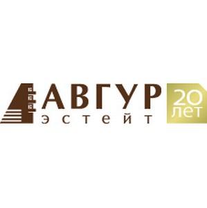 Ипотека в «новой» Москве: выгодные предложения на акции «Новостройки в Сбербанке России»