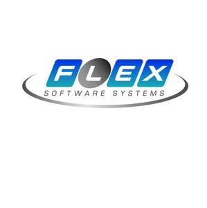 «Лето Банк» и компания «ФлексСофт» сообщают о завершении масштабного проекта по внедрению АБС