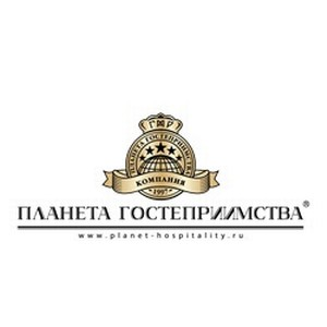 «Г.М.Р. Планета Гостеприимства» поздравил сотрудников ОВД РФ