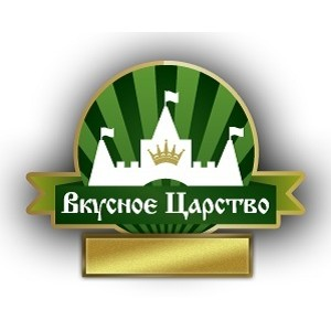 ООО «Вкусное царство» сообщает о возможности приобрести качественное мясо оптом в Москве