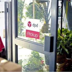 DPD развивает сеть пунктов выдачи с помощью искусственного интеллекта