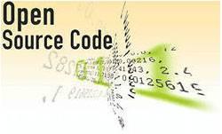 Digma: исходный код