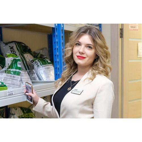 Бренд эко-косметики Miralin начал сотрудничество с «Фулфилмент СДЭК»