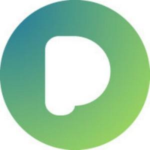 Трансстройбанк и платежный сервис Payler запускают совместную услугу интернет-эквайринга