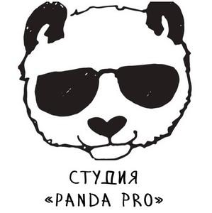 Команда PayPal в России запустила новую компанию