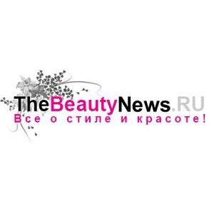 12-13 декабря в ТЦ Никольская плаза прошел второй Beauty Festival