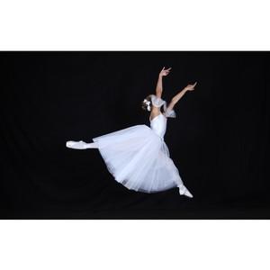 В микрорайоне «Изумрудные холмы» будет своя балетная школа