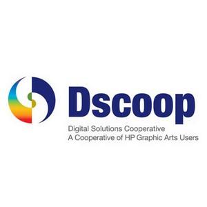 DSCOOP Russia 3 состоится в Москве 1 ноября 2018 года