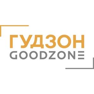 ТРЦ Гудзон подарил гостям Ночь вкусного шопинга