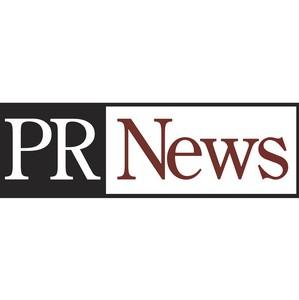 Компания PR News приняла участие в конференции Digital Clients