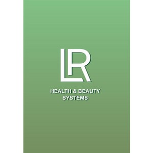 LR Health&Beauty Systems расширяет присутствие в регионах