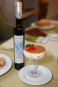 Фанагория объявляет об очередном наборе в Школу вина.