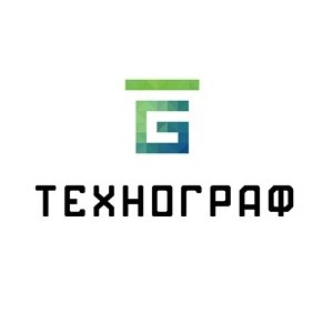До 7 ноября расскажи на texnograf бесплатно