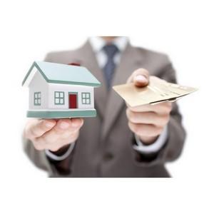 В России ожидается рост спроса на точечную автоматизацию складской недвижимости