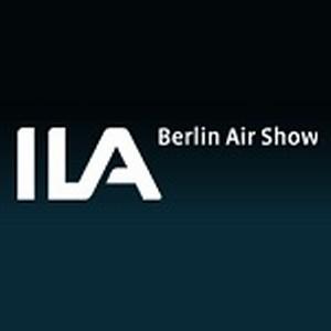 Роскосмос на ILA 2012