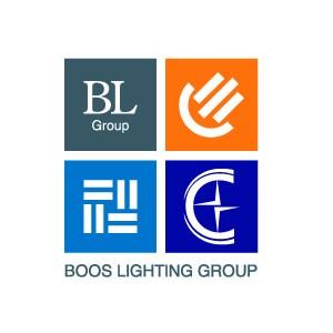 БЛ Групп – соучредитель Евразийской светотехнической платформы