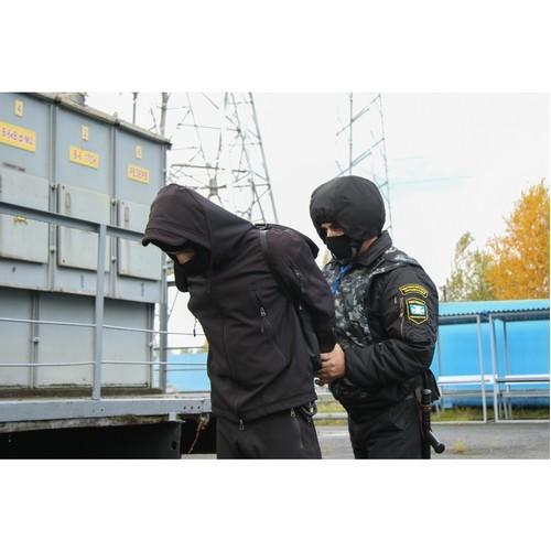 Югорской энергетике кибератаки не страшны