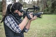 Elittech расширяет предложения по профессиональному AV- оборудованию Sony
