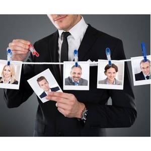 Подбор и управление персоналом. Главные изменения в делопроизводстве
